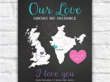 Special Birthday Gifts for Boyfriend Indian Long Distance Anniversary Gift for Boyfriend Girlfriend