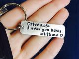 Special Birthday Gifts for Boyfriend Indian Personalized Keychain Stamped Engraved Name Keychain Gift