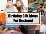 Special Birthday Gifts Ideas for Husband 4 Unique Birthday Gift Ideas for Husband Yoocustomize Com