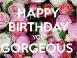 Special Entry for Birthday Girl Best 25 Birthday Girl Quotes Ideas On Pinterest Happy