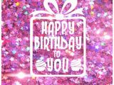Special Entry for Birthday Girl Image About Pink In Occasion by Nahid On We Heart It