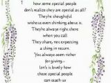 Special Friend Birthday Card Verses 17 Best Images About Card Verses On Pinterest Mothers