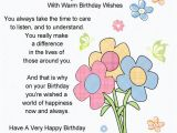 Special Friend Birthday Card Verses for someone Special Free Birthday Cards Stuff to Buy