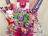 Special Gift for Birthday Girl 1000 Ideas About Teenage Girl Gifts On Pinterest