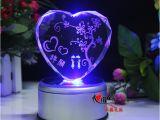 Special Gift for Birthday Girl 99 Kado Ulang Tahun Pernikahan Unik Untuk Suami istri