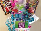 Special Gift for Birthday Girl Best 25 Girl Birthday Gifts Ideas On Pinterest Candy
