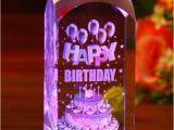 Special Gift for Birthday Girl Birthday Gift Ideas for Girlfriend Happy Birthday Bro