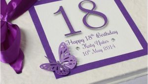 Special Gifts for Her 18th Birthday 18th Birthday Present Ideas