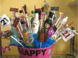 Special Gifts for Her 21st Birthday 17 Best Images About My Daughter 39 S Birthday Ideas On