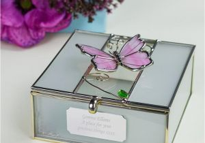 Special Gifts For Her 21st Birthday Personalized Gift Ftempo