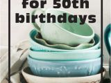 Special Gifts for Her 50th Birthday 96 Best Images About Gifts On Pinterest Gift Guide