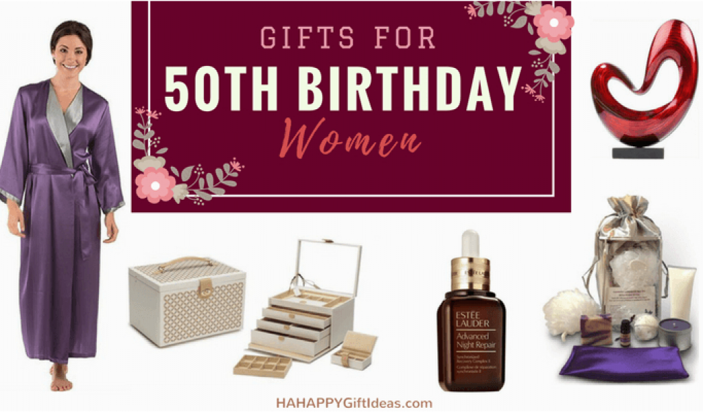 Download By SizeHandphone Tablet Desktop Original Size Back To Special Gifts For Her 50th Birthday