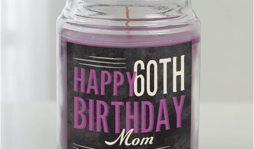 Download By SizeHandphone Tablet Desktop Original Size Back To Special Gifts For Her 60th Birthday