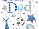Specialty Birthday Cards Special Dad Happy Birthday Greeting Card Cards Love Kates