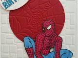Spiderman Birthday Card Sayings 1067 Best Birthdays Images On Pinterest Anniversary