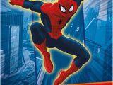 Spiderman Birthday Card Sayings Spiderman Birthday Card Card Design Ideas