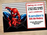 Spiderman Birthday Card Sayings Spiderman Birthday Card Sayings Card Design Ideas