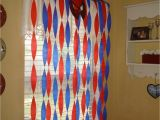 Spiderman Birthday Decoration Ideas Seasons and Stories the Spideriest Spiderman Party Ever