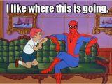 Spiderman Birthday Memes the Best Of the Spiderman Meme