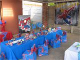 Spiderman Decorations for Birthday Party Dfw Party Rental 2013 This WordPress Com Site is the Cat