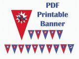 Spiderman Happy Birthday Banner Printable Free Free Printable Spider Man Birthday Banner andrei Happy