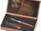 Spiritual Birthday Gifts for Him 20 Christian Birthday Gifts for Men Religious
