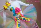 Spongebob Birthday Girl Outfit Etsy Your Place to Buy and Sell All Things Handmade
