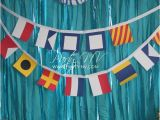 Spongebob Birthday Party Decorations 20 Fishing themed Birthday Party Ideas Spaceships and