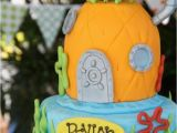 Spongebob Birthday Party Decorations 301 Moved Permanently