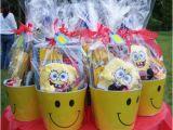 Spongebob Birthday Party Decorations Birthday Party Ideas Birthday Party Ideas Spongebob