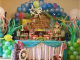 Spongebob Squarepants Birthday Decorations Spongebob Birthday Quot Alyvia 39 S Spongebob Squarepants