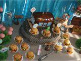 Spongebob Squarepants Birthday Decorations Spongebob Squarepants Best Day Ever Featured Party by