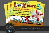 Spongebob Squarepants Birthday Invitations Spongebob Squarepants Birthday Invitations Best Party Ideas