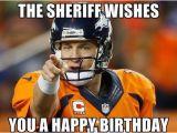 Sports Birthday Memes 100 Ultimate Funny Happy Birthday Meme 39 S Happy Birthday