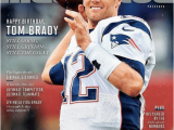 Sports Birthday Memes 25 Best Memes About Happy Birthday tom Brady Happy
