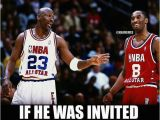 Sports Birthday Memes 78 Images About His Airness Mj On Pinterest Jordan V