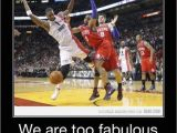 Sports Birthday Memes Nba Dance Party I Just Lol 39 D Pinterest Basketball