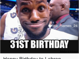 Sports Birthday Memes when It 39 S Your Sun Sports Heat Ba Memes 24 31st Birthday