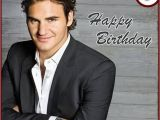 Sports Birthday Memes Youngisthan Wishes Roger Federer A Rocking Birthday