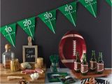 Sports themed Birthday Party Decorations Sports Party Supplies Bulk My Paper Shop