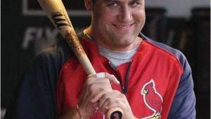 St Louis Cardinals Birthday Meme 2013 World Series Game 1 Memes Red sox Versus Cardinals