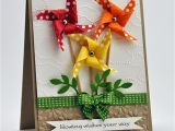 Stampin Up Childrens Birthday Cards Splotch Design Independent Stampin 39 Up Demonstrator