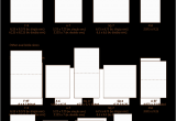 Standard Birthday Invitation Size Invitation Sizes Also On This Page Envelope Styles Sizes
