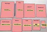 Standard Birthday Invitation Size Standard Invitation Sizes Sarah 39 S Wedding Paper Things