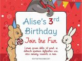Staples Birthday Cards Modern Baby Shower Online Invites Sketch Invitations and