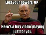 Star Trek Birthday Memes 148 Best Star Trek Beam Me Up Images On Pinterest Star