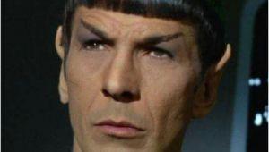 Star Trek Happy Birthday Quotes 10 Best Ideas About Spock Gruss On Pinterest Star Trek