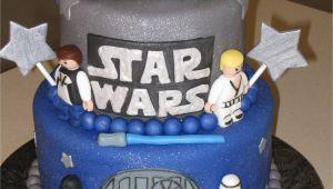 Star Wars Birthday Cake Decorations Star Wars Cakes Decoration Ideas Little Birthday Cakes