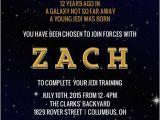 Star Wars Birthday Invitation Wording Star Wars Birthday Party Ideas Invitations Activities