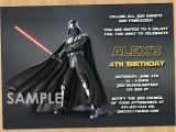 Star Wars Birthday Invitations Online Awesome Star Wars Invitations Free Printable Downloadtarget